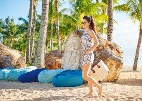 mauricius-hotel-victoria-beachcomber-290.jpg