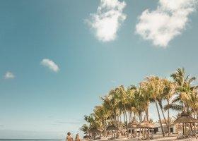 mauricius-hotel-victoria-beachcomber-293.jpg