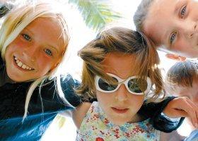 mauricius-hotel-victoria-beachcomber-295.jpg