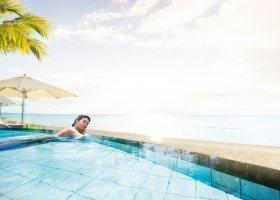 mauricius-hotel-victoria-beachcomber-297.jpg