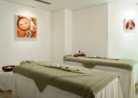 mauricius-hotel-victoria-beachcomber-300.jpg
