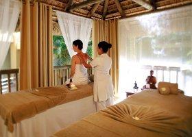 mauricius-hotel-victoria-beachcomber-301.jpg