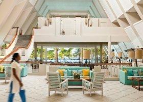 mauricius-hotel-victoria-beachcomber-302.jpg