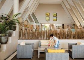 mauricius-hotel-victoria-beachcomber-303.jpg