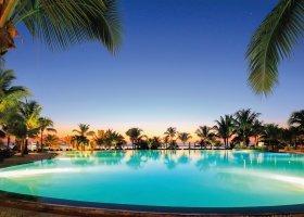 mauricius-hotel-victoria-beachcomber-308.jpg