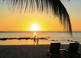 mauricius-hotel-victoria-beachcomber-309.jpg