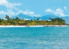 mauricius-hotel-victoria-beachcomber-311.jpg
