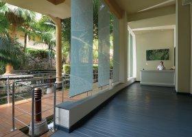 mauricius-hotel-victoria-beachcomber-315.jpg