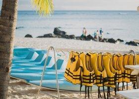 mauricius-hotel-victoria-beachcomber-317.jpg