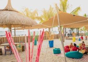 mauricius-hotel-victoria-beachcomber-318.jpg