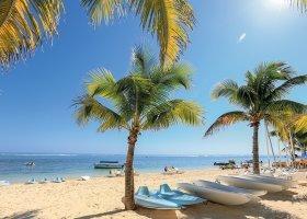 mauricius-hotel-victoria-beachcomber-320.jpg