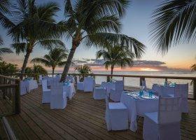 mauricius-hotel-victoria-beachcomber-324.jpg