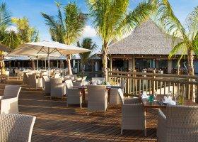 mauricius-hotel-zilwa-attitude-011.jpg