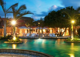 mauricius-hotel-zilwa-attitude-018.jpg