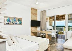 mauricius-hotel-zilwa-attitude-030.jpg