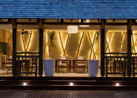 mauricius-hotel-zilwa-attitude-086.jpg
