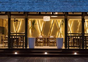 mauricius-hotel-zilwa-attitude-224.jpg