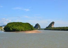 putovani-po-jihozapadnim-thajsku-001.jpg