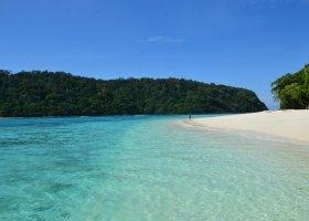 putovani-po-jihozapadnim-thajsku-007.jpg