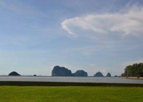 putovani-po-jihozapadnim-thajsku-024.jpg
