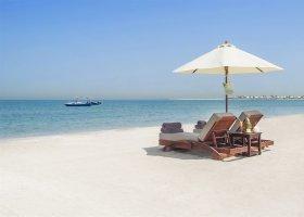 ras-al-khaimah-hotel-doubletree-by-hilton-marjan-island-001.jpg