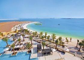 ras-al-khaimah-hotel-doubletree-by-hilton-marjan-island-005.jpg