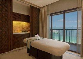 ras-al-khaimah-hotel-doubletree-by-hilton-marjan-island-012.jpg