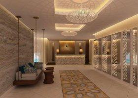 ras-al-khaimah-hotel-doubletree-by-hilton-marjan-island-014.jpg