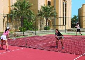 ras-al-khaimah-hotel-doubletree-by-hilton-marjan-island-015.jpg