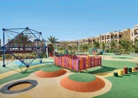 ras-al-khaimah-hotel-doubletree-by-hilton-marjan-island-017.jpg