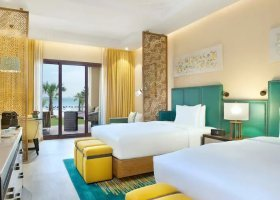 ras-al-khaimah-hotel-doubletree-by-hilton-marjan-island-021.jpg