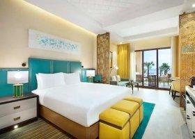 ras-al-khaimah-hotel-doubletree-by-hilton-marjan-island-023.jpg
