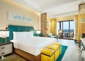 ras-al-khaimah-hotel-doubletree-by-hilton-marjan-island-024.jpg