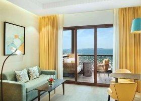 ras-al-khaimah-hotel-doubletree-by-hilton-marjan-island-025.jpg