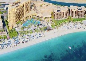 ras-al-khaimah-hotel-doubletree-by-hilton-marjan-island-028.jpg