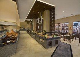 ras-al-khaimah-hotel-doubletree-by-hilton-marjan-island-032.jpg