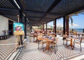 ras-al-khaimah-hotel-doubletree-by-hilton-marjan-island-034.jpg