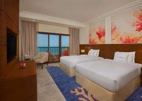 ras-al-khaimah-hotel-doubletree-by-hilton-marjan-island-046.jpg