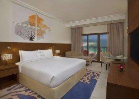 ras-al-khaimah-hotel-doubletree-by-hilton-marjan-island-047.jpg