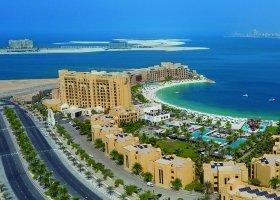 ras-al-khaimah-hotel-doubletree-by-hilton-marjan-island-051.jpg