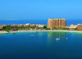 ras-al-khaimah-hotel-doubletree-by-hilton-marjan-island-052.jpg