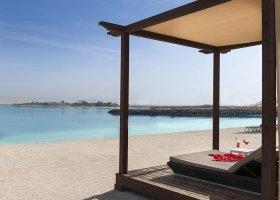 ras-al-khaimah-hotel-rixos-bab-al-bahr-002.jpg