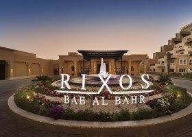 ras-al-khaimah-hotel-rixos-bab-al-bahr-005.jpg