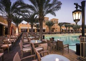 ras-al-khaimah-hotel-rixos-bab-al-bahr-006.jpg