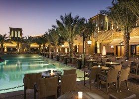 ras-al-khaimah-hotel-rixos-bab-al-bahr-007.jpg