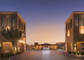 ras-al-khaimah-hotel-rixos-bab-al-bahr-008.jpg
