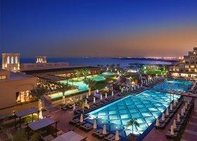 ras-al-khaimah-hotel-rixos-bab-al-bahr-009.jpg
