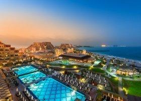 ras-al-khaimah-hotel-rixos-bab-al-bahr-012.jpg