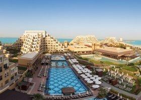 ras-al-khaimah-hotel-rixos-bab-al-bahr-013.jpg
