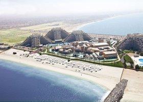 ras-al-khaimah-hotel-rixos-bab-al-bahr-014.jpg
